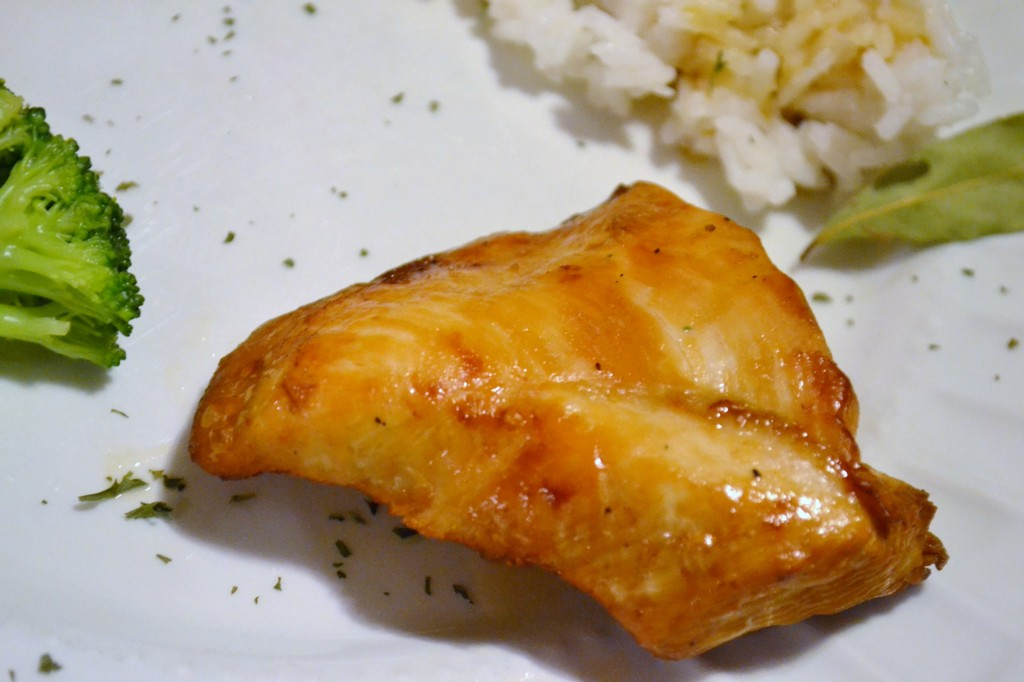 print easy grilled teriyaki chicken ingredients 4 chicken breasts or