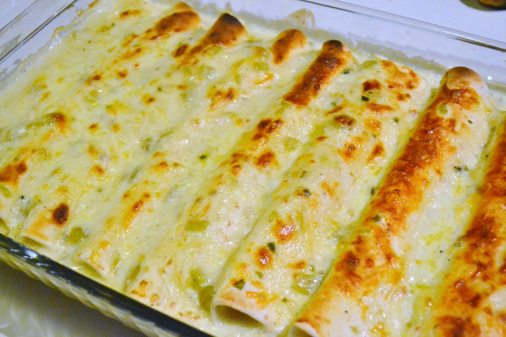 green chile chicken green chile chicken enchiladas green chile chicken ...